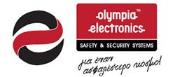 OLYMPIA ELCTRONICS