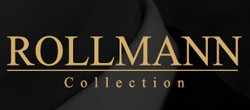 ROLLMAN COLLECTION