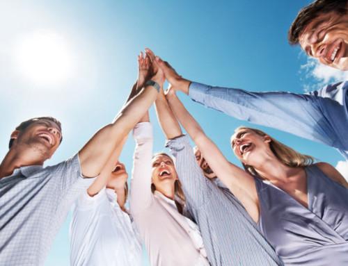ΝΕΟ VOUCHER με εκπαιδευτικό επίδομα 2800€ για τους πτυχιούχους θετικής , τεχνολογικής και οικονομικής κατεύθυνσης